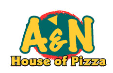 A&N House of Pizza